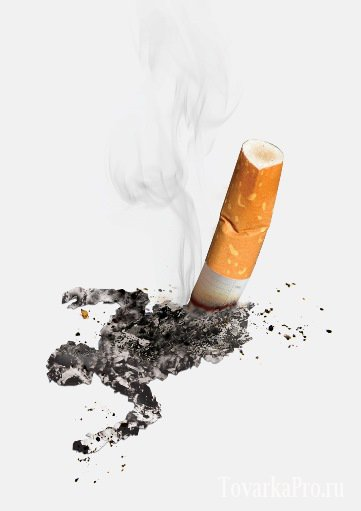 Где можко купить спрей Nicoin от курения?